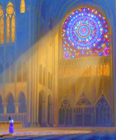 Notre Dame De Paris Reims Katedral Chartres Katedral Amiens Cathedral Gothic Arsitektur Katedral Arsitektur Gereja Seni Gothic