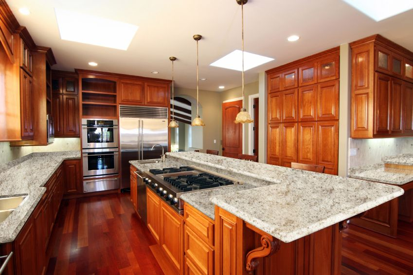 Our Products   Laminate, Solid Surface Countertops, Cabinets | SC .