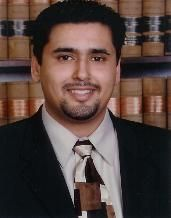 Sacramento Criminal Defense Attorney Param Pabla Understands The Difficulties And Fears That Clients Fac Criminal