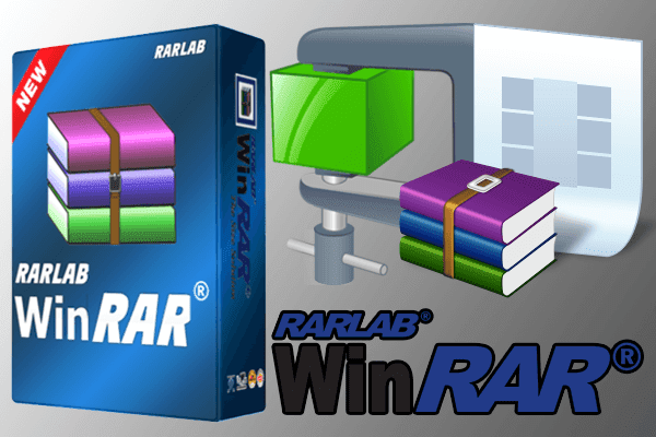 winrar free download for windows 10 with crack