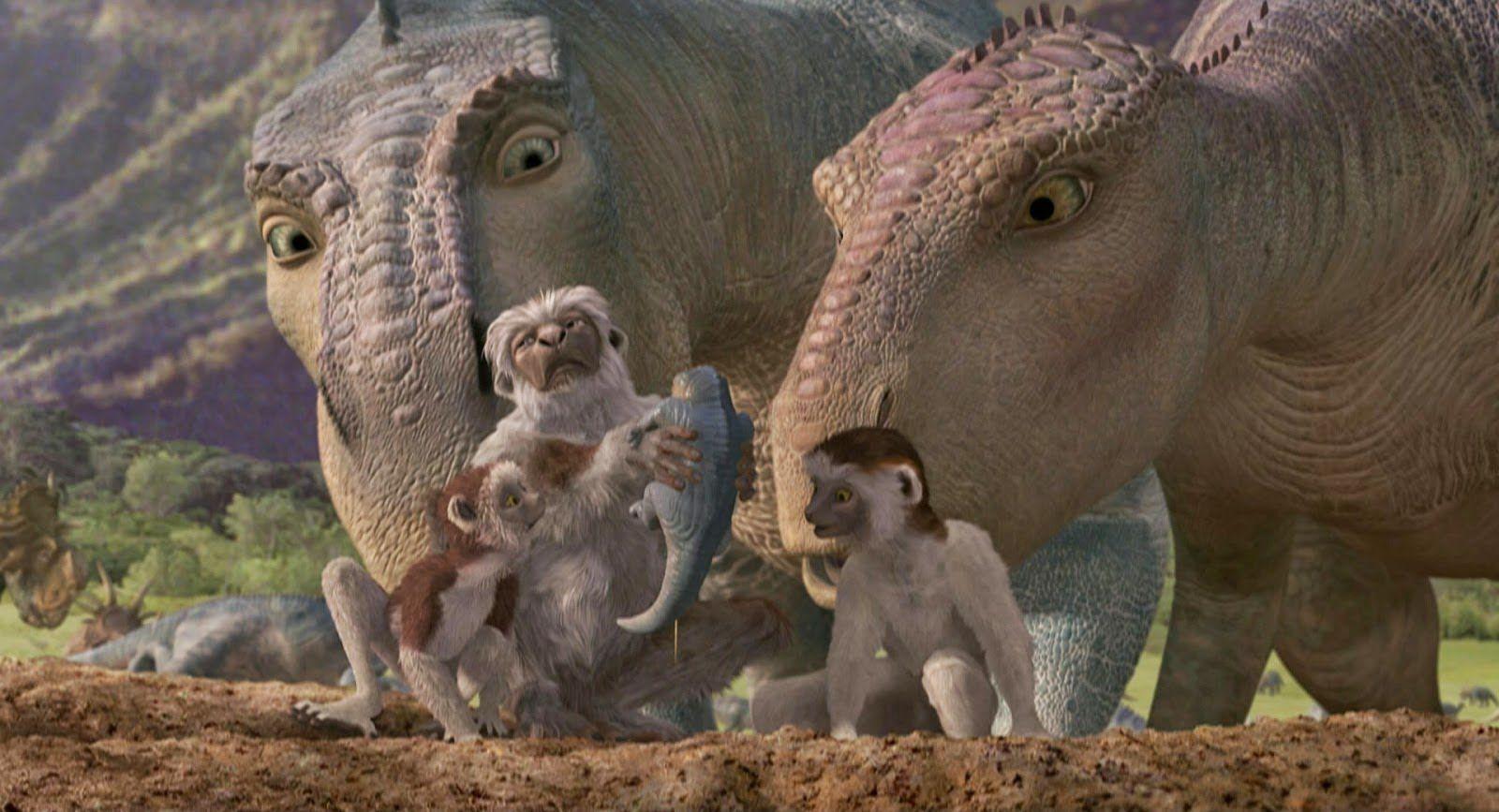 Dinosaur 2000 Animation Adventure Full Movei Dinosaur Movie Disney Dinosaur Disney Dinosaur Movie