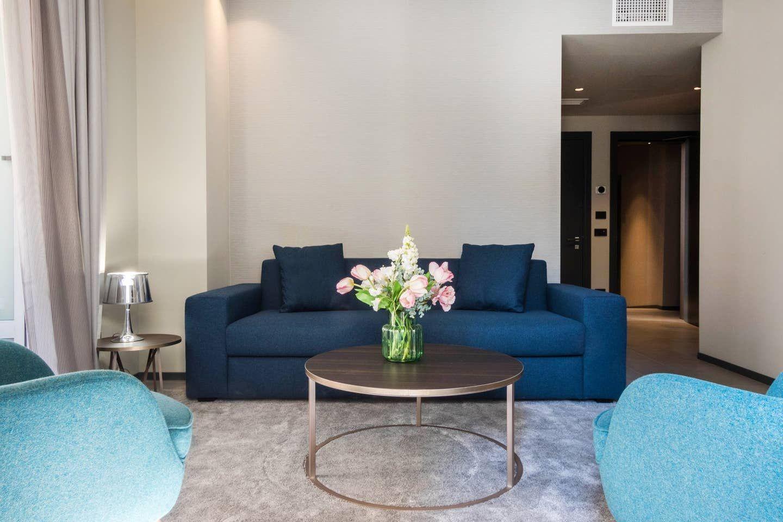 Family Galleria Suite Home Decor Suite Home