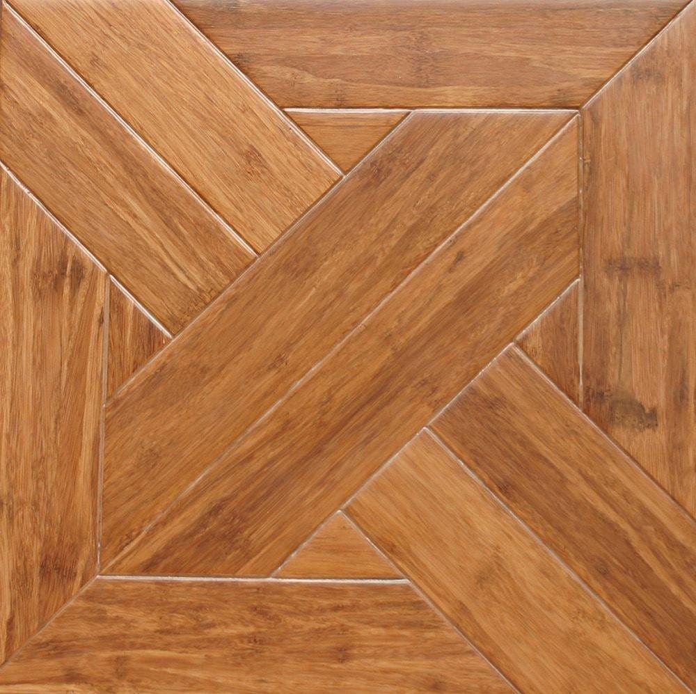 Islander Flooring Bamboo Flooring Parquet Collection
