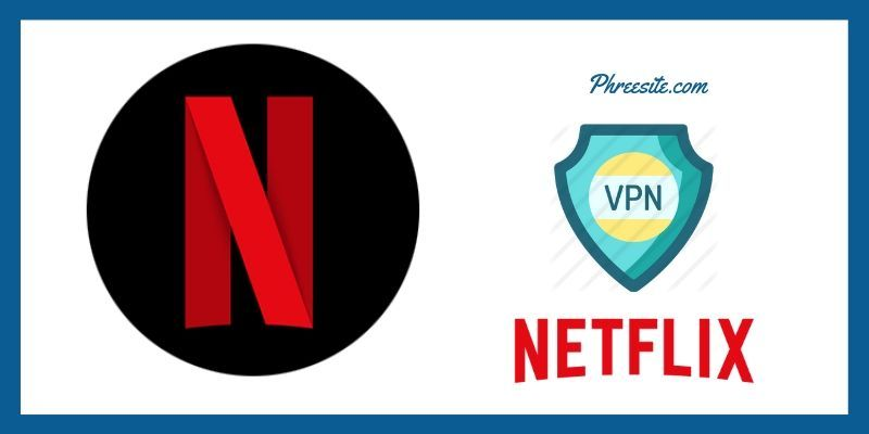 f943c8291cec036ef1794e7a9b4cb925 - Best Vpn Not Based In Us