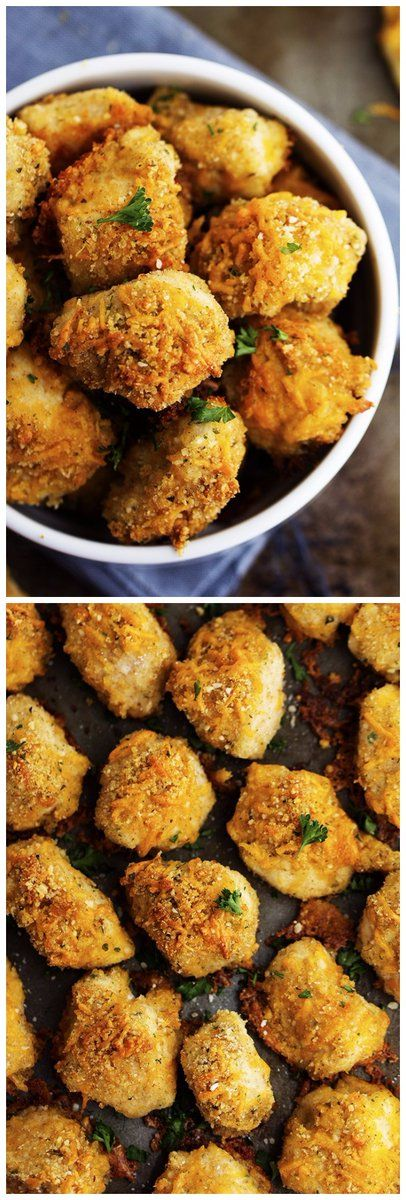 judith s kitchen on chicken pieces recipes chicken bites food recipes on hebbar s kitchen chicken recipes id=62459