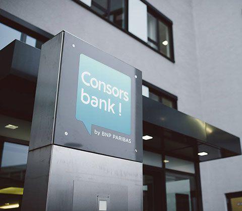 Pin Von Consorsbank Auf Consorsbank Nurnberg Apps