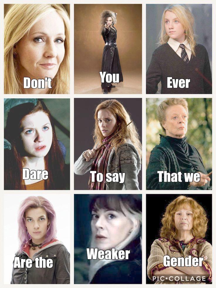 Harry Potter And The Cursed Child Movie Beside Harry Potter Funny Memes Pinterest Wherever Harry Pot Harry Potter Memes Harry Potter Movies Harry Potter Spells