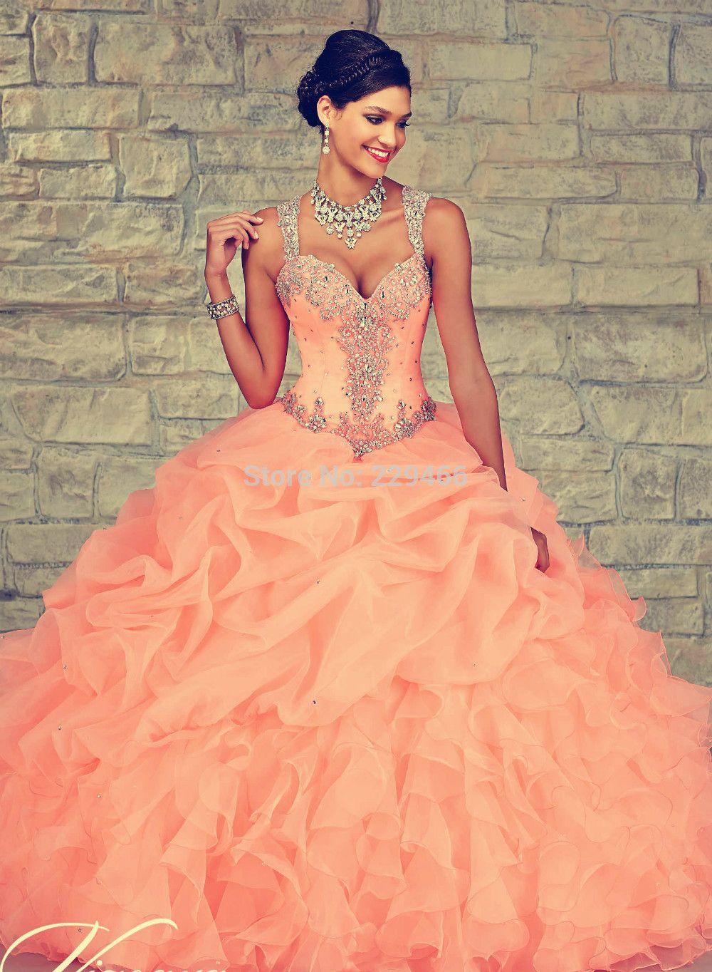 Short Fluffy Prom Dresses | Stuff to Buy | Pinterest | Prom