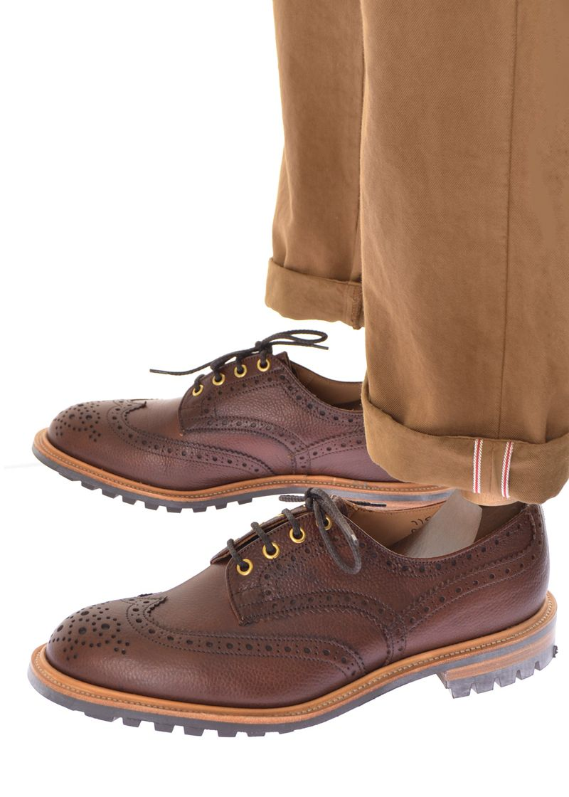 find Men/'s Archie Boat Shoes Brand