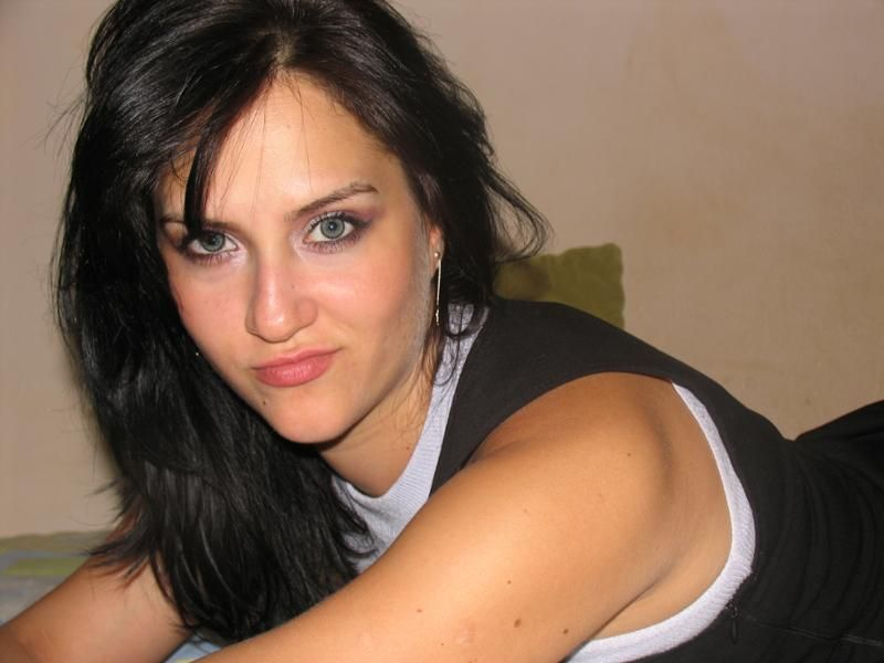 completely free online dating sites 2006