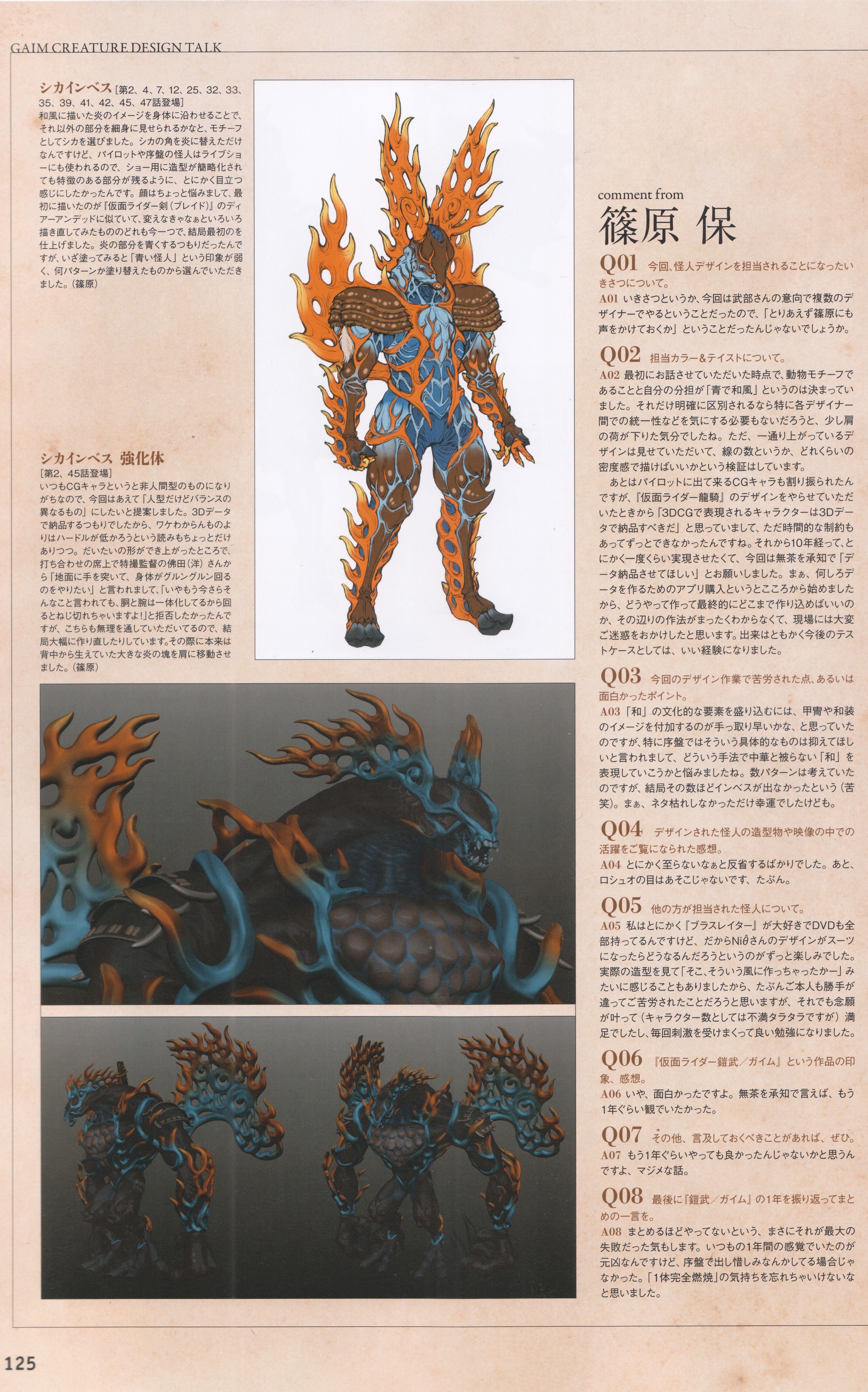 monster concept arts おしゃれまとめの人気アイデア pinterest aleksej gnusarev 仮面ライダー鎧武 怪人 仮面ライダー