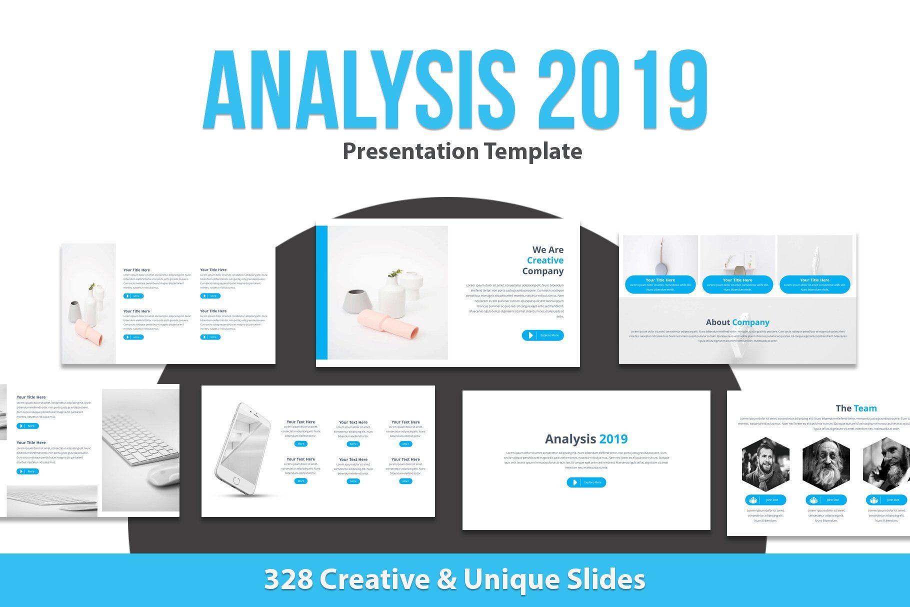 2019 Best Powerpoint Templates Powerpoint Templates Powerpoint