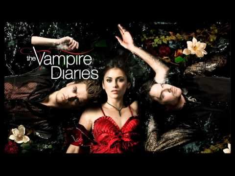 Youtube Vampire Diaries Wallpaper Vampire Diaries Vampire
