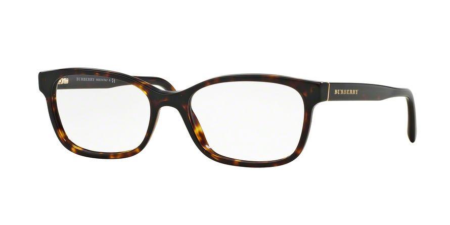 asian fit eyeglasses online