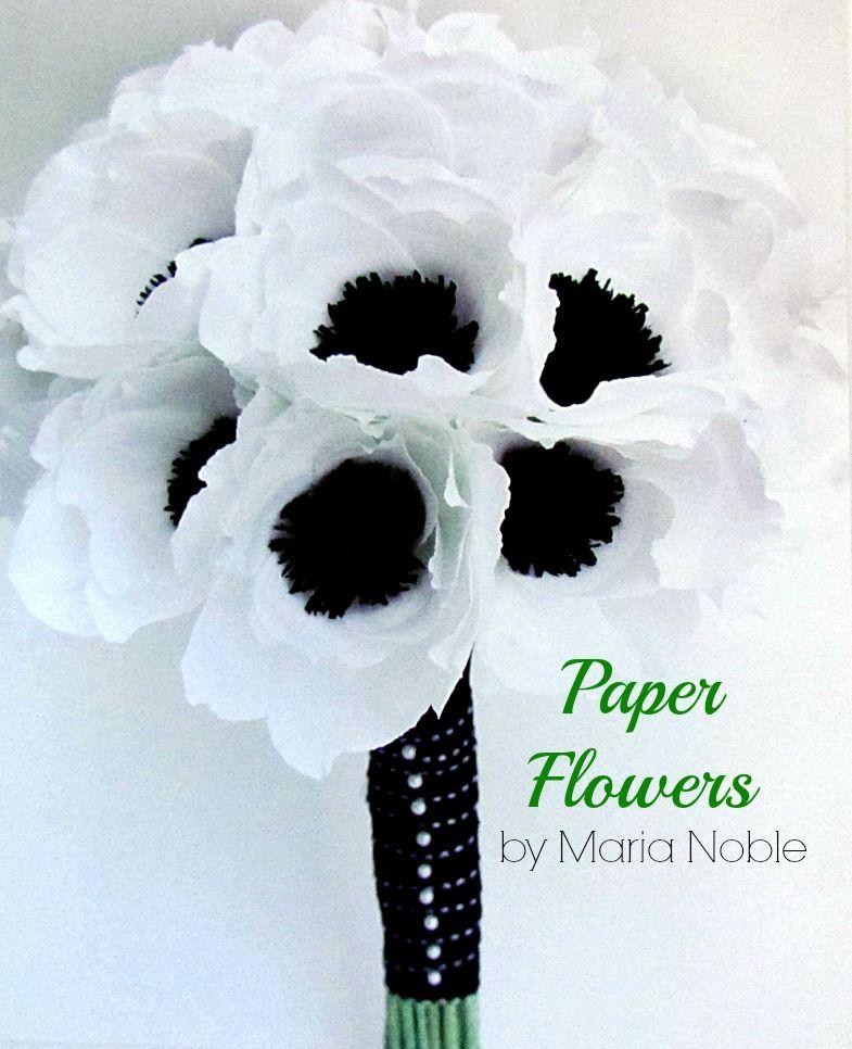Learn to make beautiful paper flowers paper flowers learning and learn to make beautiful paper flowers mightylinksfo Gallery