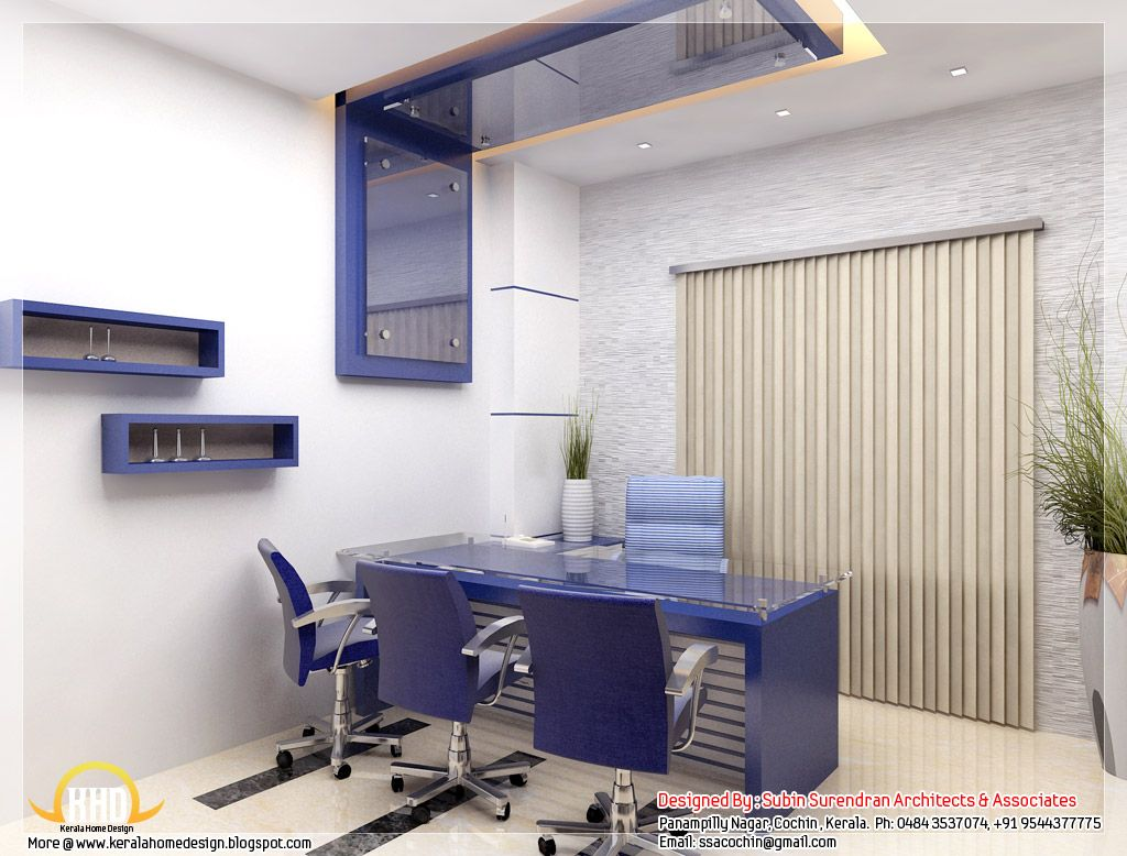 Office Interior Google Search Interior Design Concepts Indian