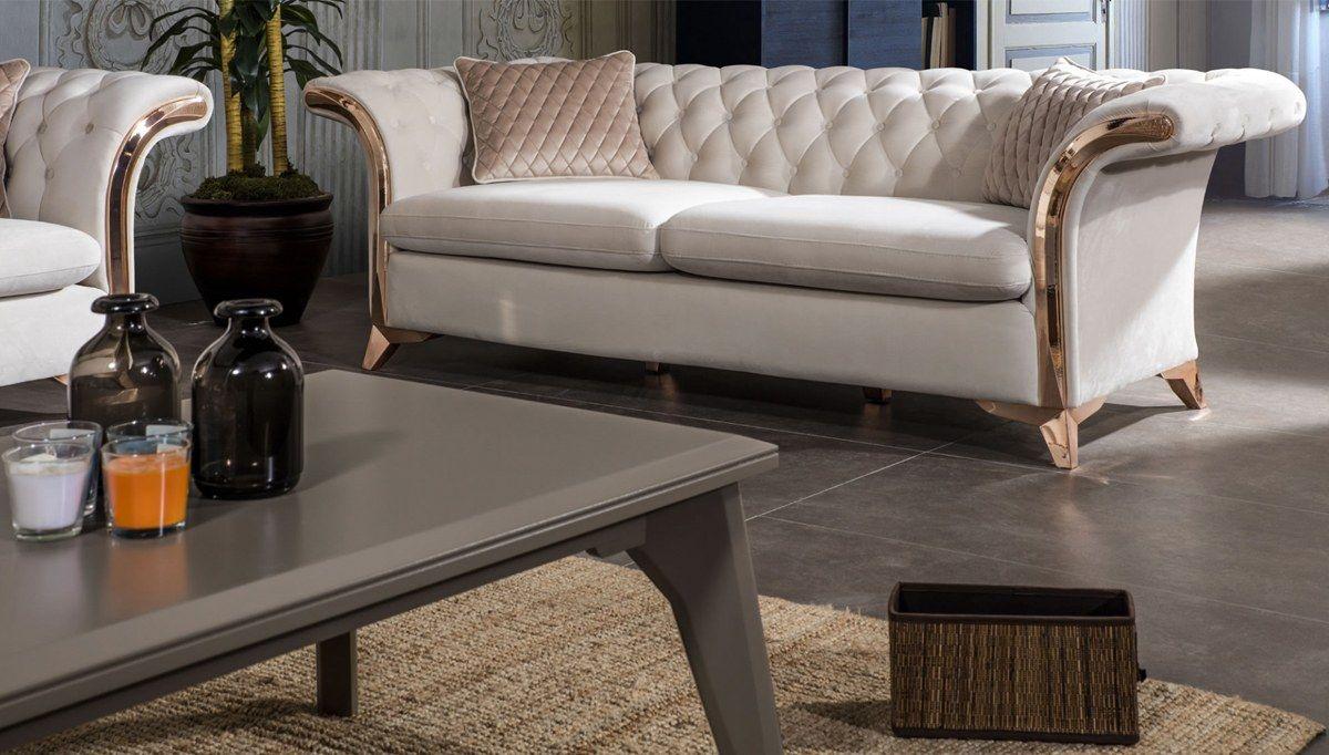 Eyfel Luks Koltuk Takimi Mobilya Fikirleri Koltuklar Furniture