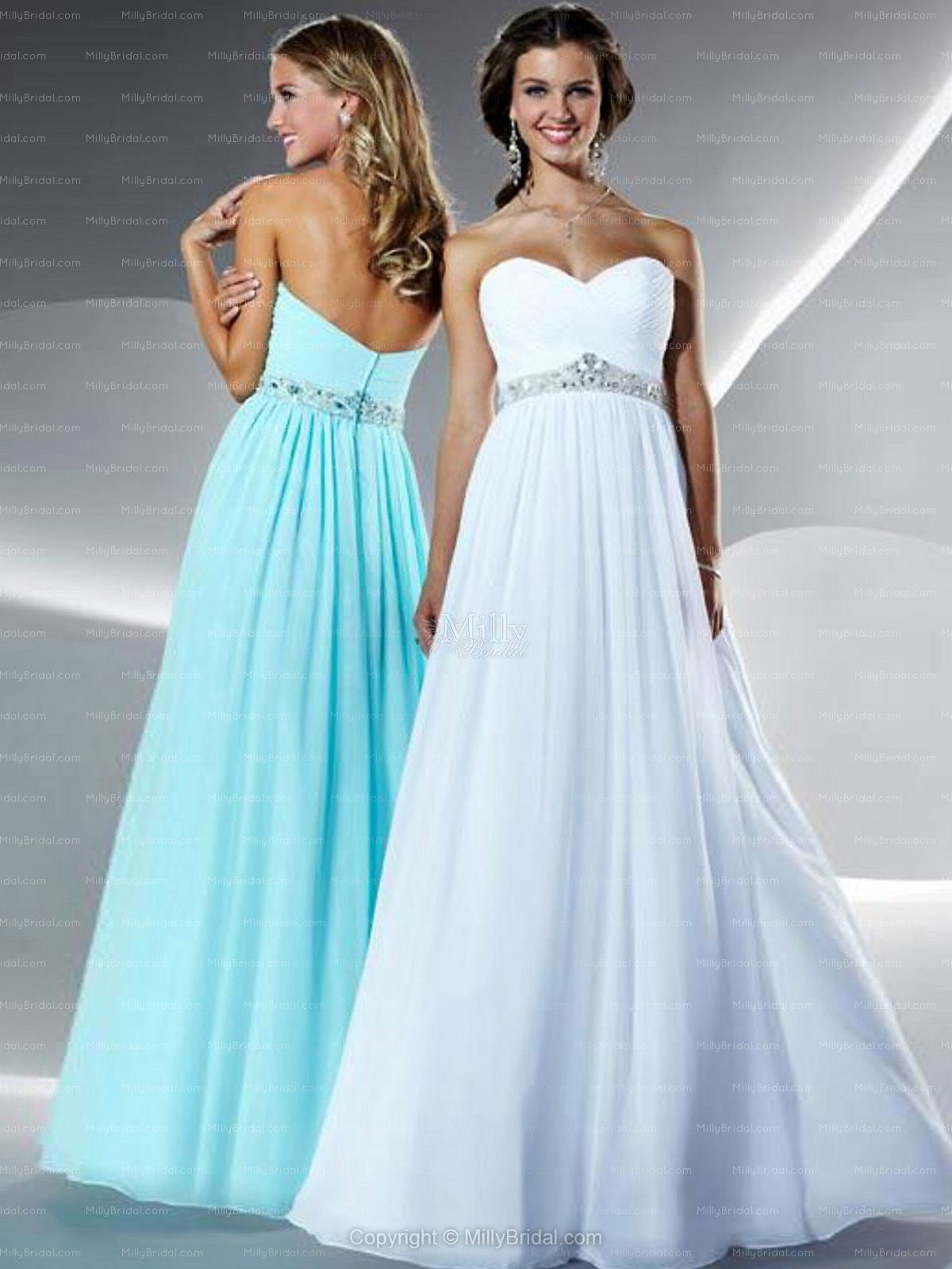 prom prom prom | Vestidos g | Pinterest | Prom, Homecoming and ...