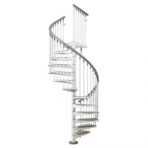 Best Standard Spiral Staircase Dimensions Spiral Staircase 640 x 480