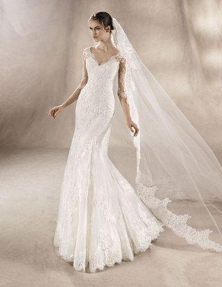 zu viele verbindungen  kleid hochzeit brautkleid designer meerjungfrauenkleid hochzeit