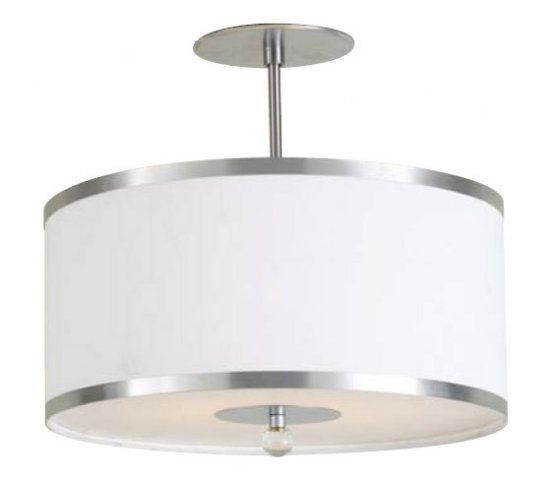 Lamp Shades Ceiling Lights Toronto Bath And Vanity Lighting