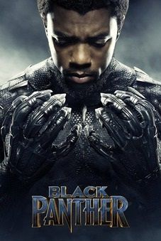 Watch 123 Movies Black Panther 2018 Online Free Putlekrs