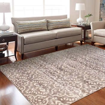 Drexel Heritage Maison Area Rugs Lavi Rugs In Living