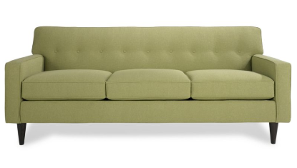 Awe Inspiring Macys Corona Sofa 699 Retro Sofa Retro Couch Couch Gmtry Best Dining Table And Chair Ideas Images Gmtryco