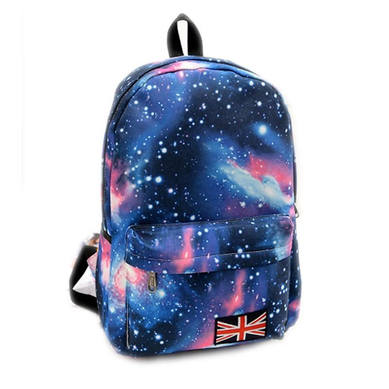 0cfe7723a9bc New arrival Cosmos sprayground backpacks space backpack canvas tote bag  denim book bag cowboy bag school schoolbags for students  bags  school   schoolbags ...