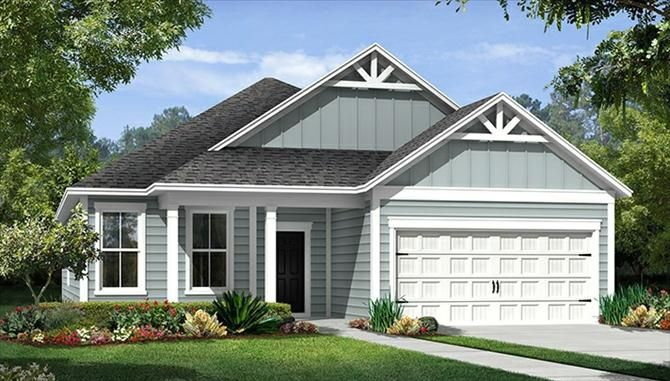 Hamilton Home Plan in The Oaks at Cane Bay, Summerville, SC | Beazer on sabal homes floor plans, coldwell banker floor plans, pardee homes floor plans, landon homes floor plans, history maker homes floor plans, premier homes floor plans, lennar floor plans, centerline homes floor plans, monterey homes floor plans, centex homes floor plans, david weekley homes floor plans, ryland group floor plans, gemcraft homes floor plans, wci communities floor plans, atlantic builders floor plans, southern crafted homes floor plans, torrey homes floor plans, dunhill homes floor plans, kb home floor plans,