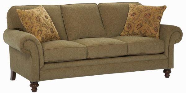 Broyhill Larissa Furniture