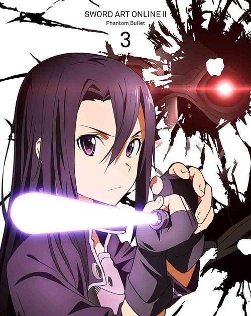 """#news Yuki Kajiura: Il 24 Dicembre esce la colonna sonora """"Sword Art Online II Original Soundtrack vol.1"""". Info su http://www.jmusicitalia.com/yuki-kajiura/album/sword-art-online-ii-original-soundtrack-vol-1/"""