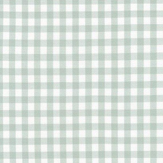 مربعات للتصميم In 2021 Cute Patterns Wallpaper Paper Background Texture Pastel Wallpaper