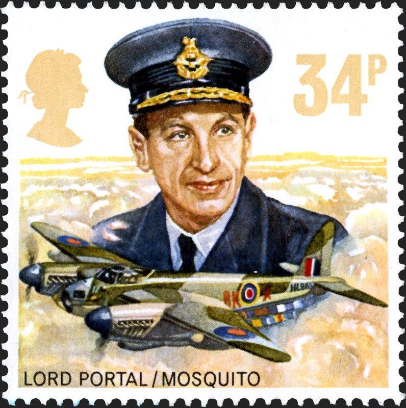 Royal Mail Special Stamps Stamp Uk Stamps Postal Stamps