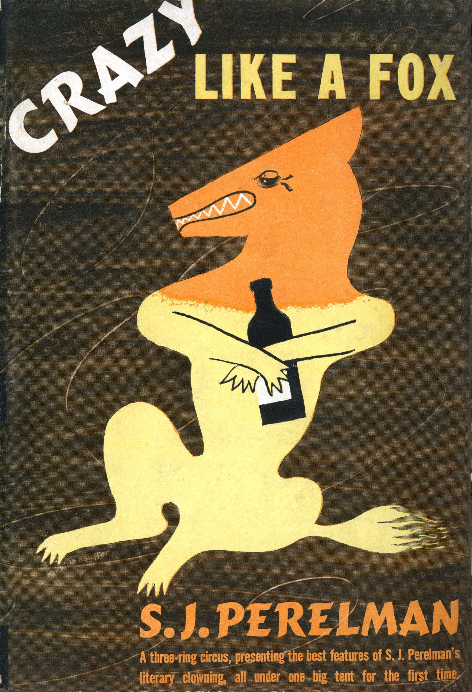22 Amazing Edward McKnight Kauffer Book Covers | Pinterest | Foxes ...