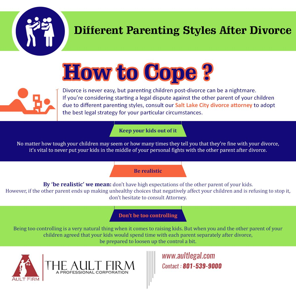 The Ault Firm P C Divorce Family Law Attorney Divorce Lawyers