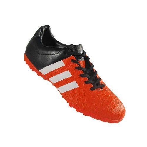 adidas botines ace 15.4 tf papi ( s83266 ) Fútbol Femenino 4ba7c97788c6c