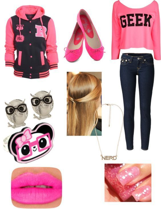 Nice Polyvore Middle School Outfits Google Search School Outfits Check More At Http F Cute Middle School Outfits Middle School Fashion Outfits For Teens