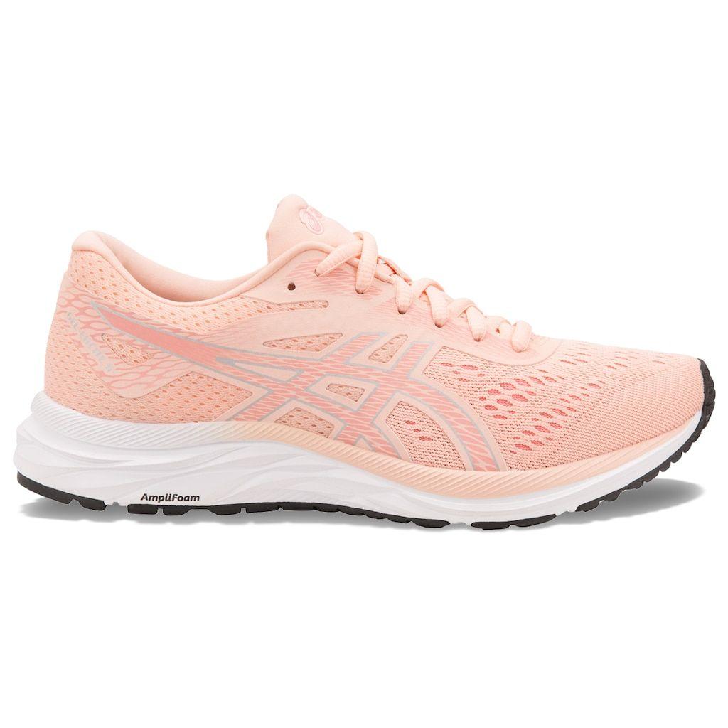 ASICS GEL-Excite 6 Women's Running Shoes in 2020 | Running ...