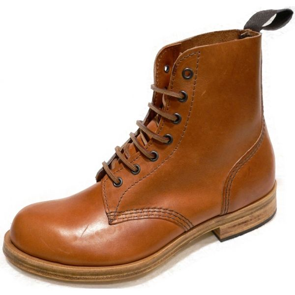 Iron Rangers, impossible decision to be