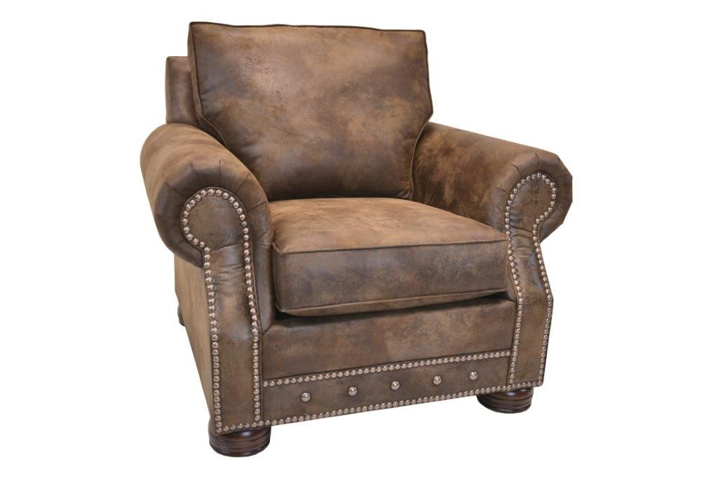 LaCrosse Furniture Co.u0027s Newly Introduced 970 20 Dearborn, Available With  Customizable