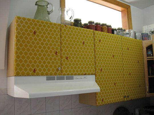 Kitchen Cabinets Ideas Temporary Kitchen Cabinet Covers Cabinet Covers For Kitchen Cabinets Kitchen Cabinet