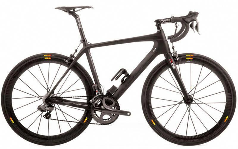 Ribble Carbon Road Bike Best Carbon Road Bikes For Under 1000 Roadbikemen Coolbikeaccessories Roadbikeaccessories Bestr In 2020 Carbon Road Bike Road Bikes Bicycle