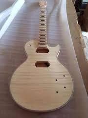 """Résultat de recherche d'images pour """"guitare DIY"""""""