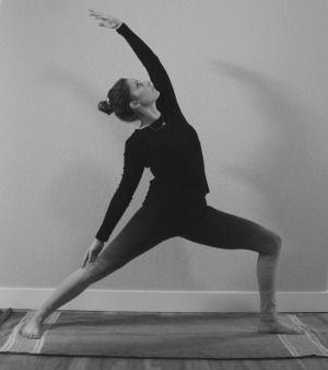 10minute hatha yoga sequence for beginners  hatha yoga