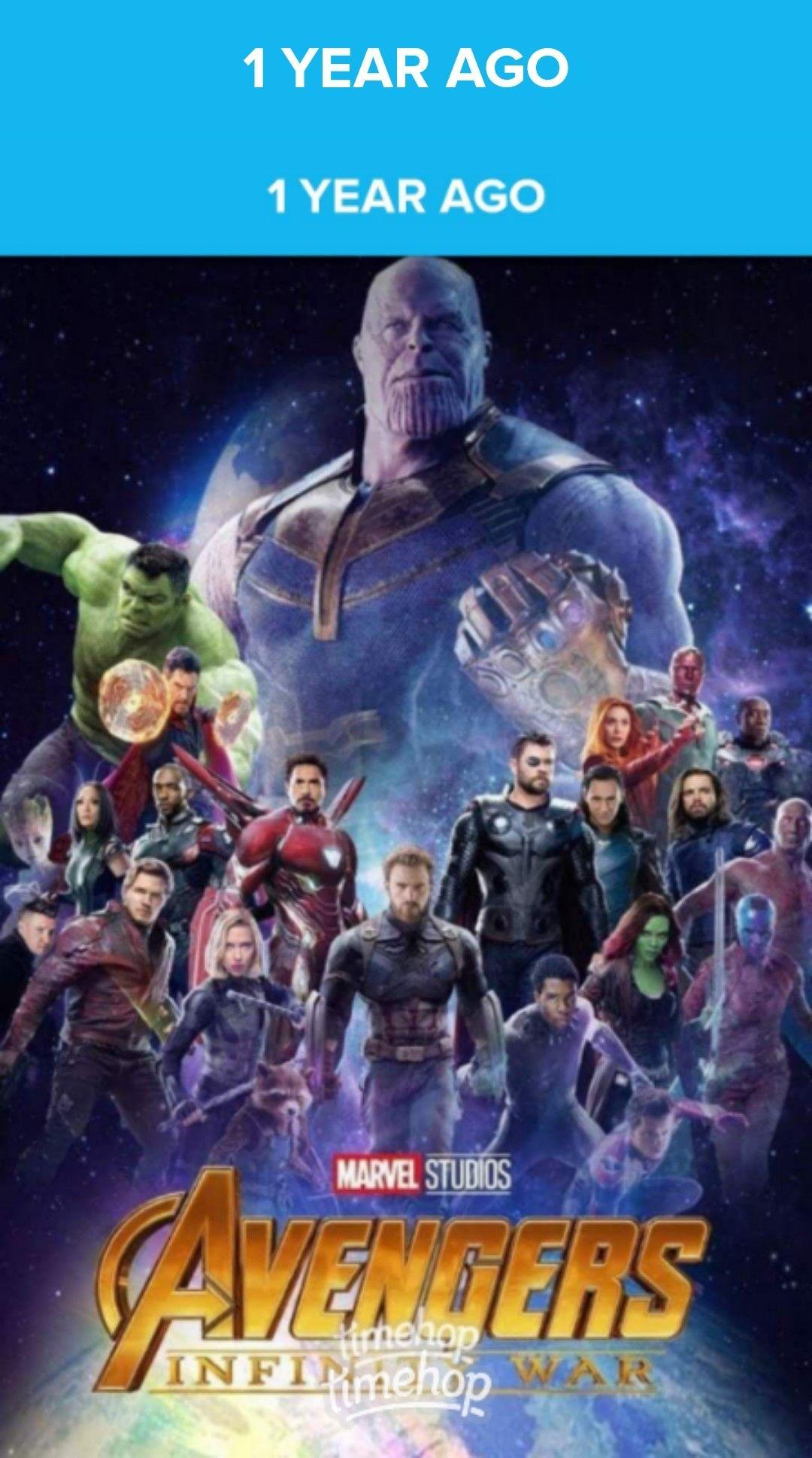 Pin by Raáb Zsuzsi on Amerika kapitány in 2020 Avengers