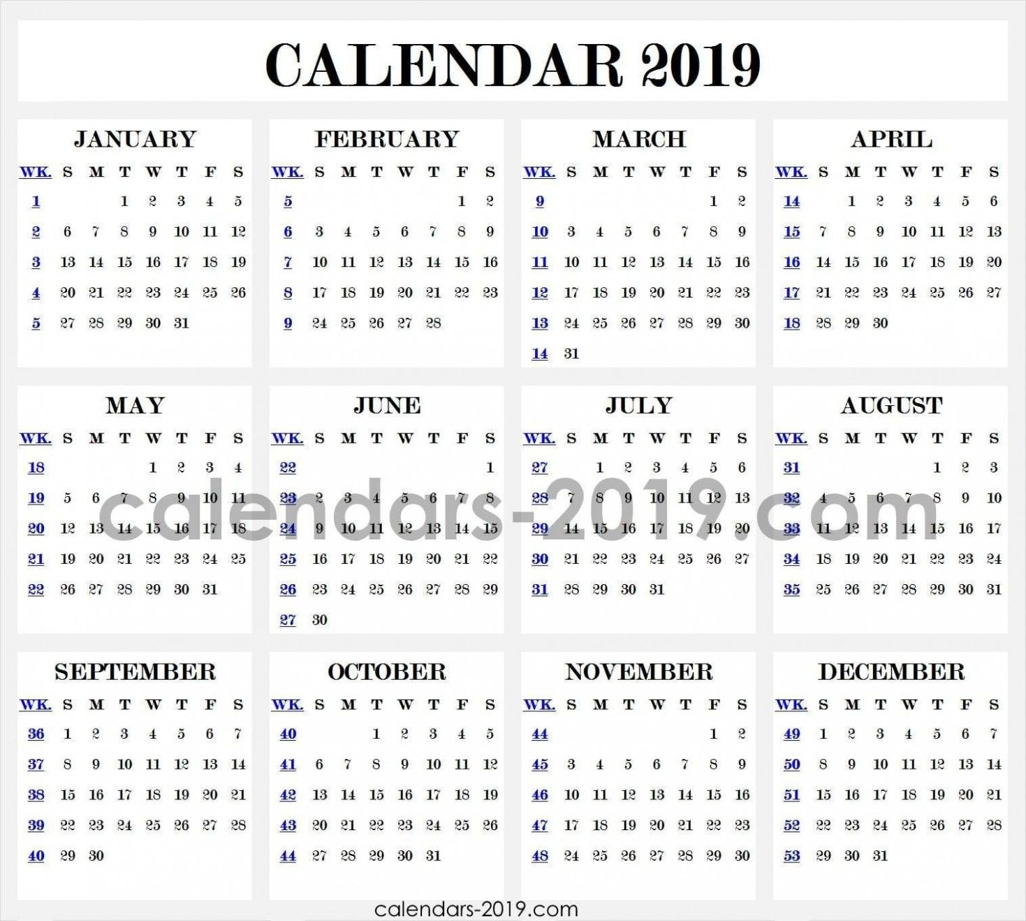 Calendar Template 5 March What Will Calendar Template 5 ...