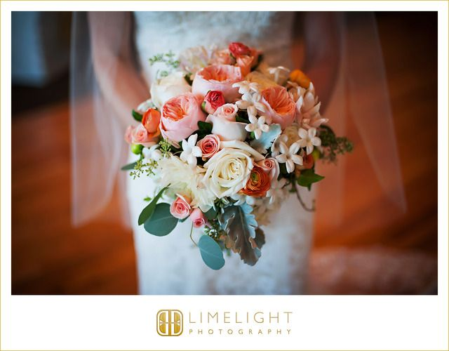 #Wedding #Day #Isa #Del Sol #St.Pete #FL #Tampa #Beach #Limelight #Photography #Flowers #pink #cream