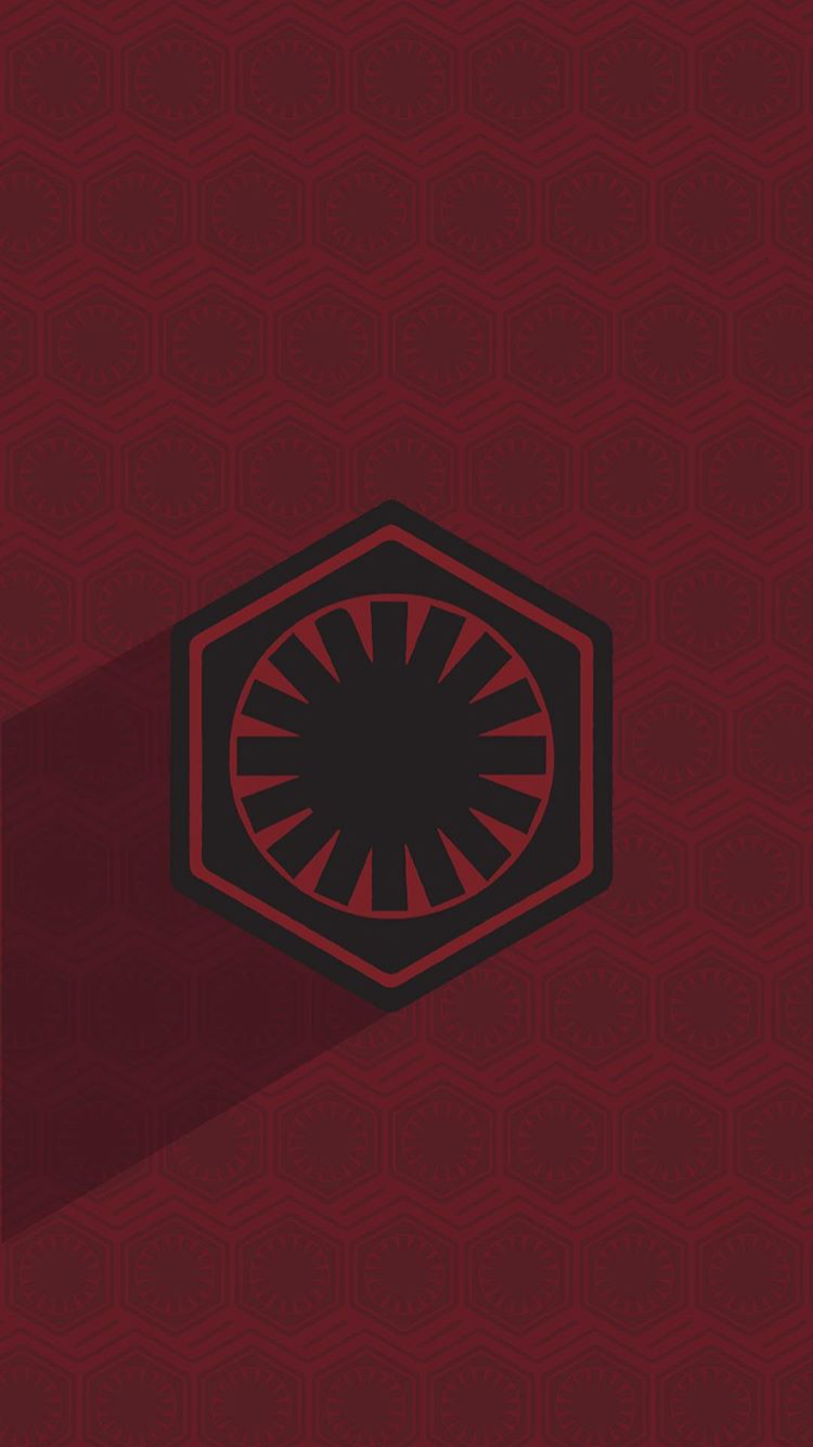 Star Wars The Last Jedi Iphone Wallpaper Star Wars Wallpaper Star Wars Art Star Wars Jedi