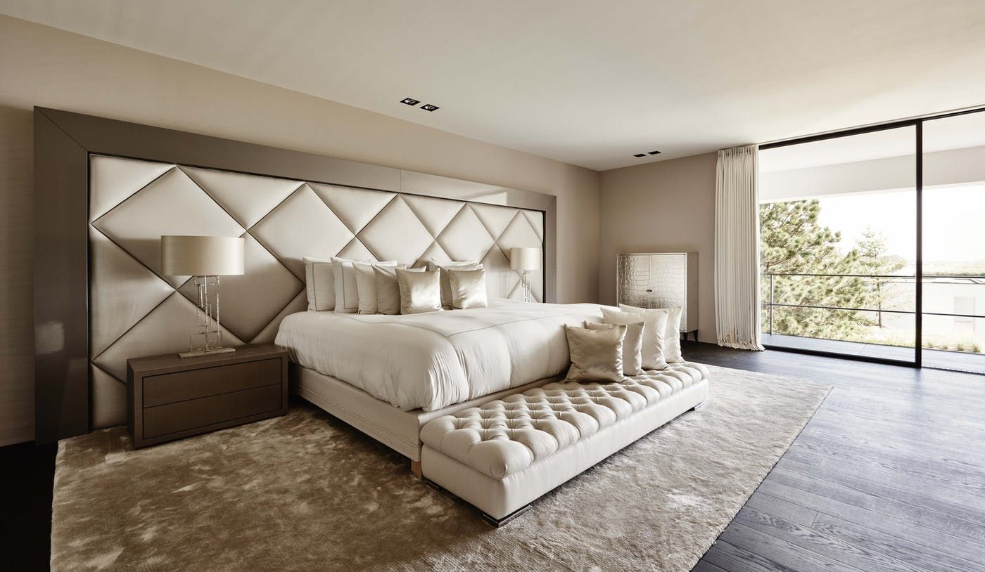 Luxury Bedroom Ideas Google Search With Images Luxurious